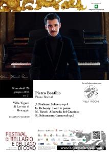 locandina-24-giugno-2015